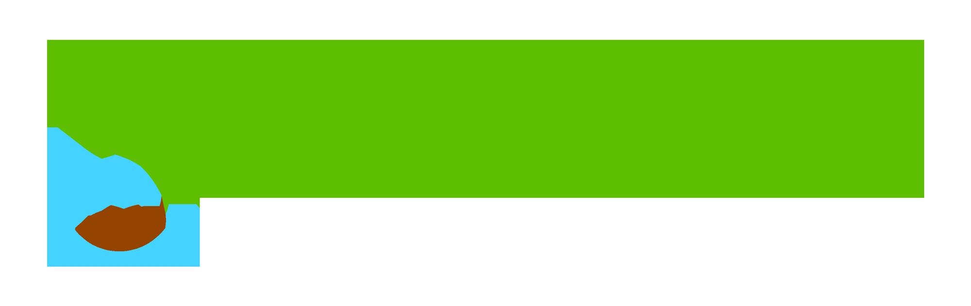 Siembra  & Crea